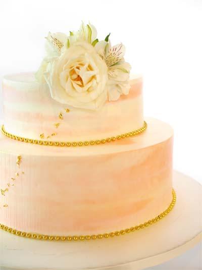 singapore 39 s top cake shop birthday cake wedding cake order cakes online. Black Bedroom Furniture Sets. Home Design Ideas