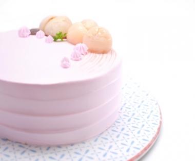 Singapores Top Cake Shop