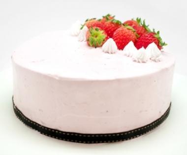Singapore S Top Cake Shop Birthday Cake Wedding Cake Order Cakes