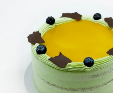Strange Singapores Top Cake Shop Birthday Cake Wedding Cake Order Funny Birthday Cards Online Hendilapandamsfinfo