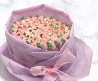 Singapore S Top Cake Shop Birthday Cake Wedding Cake Order Cakes Online