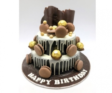 Magnificent Singapores Top Cake Shop Birthday Cake Wedding Cake Order Funny Birthday Cards Online Elaedamsfinfo