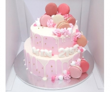 Singapore S Top Cake Shop Birthday Cake Wedding Cake Order Cakes